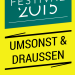 KuRT_Festival_2015_Logo_V5_FB_UD