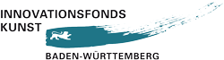 Logo_InnovationsFondsKunstBaWue