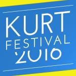 KuRT_Festival_2016_Profilbild