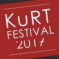 KuRT Festival 2017