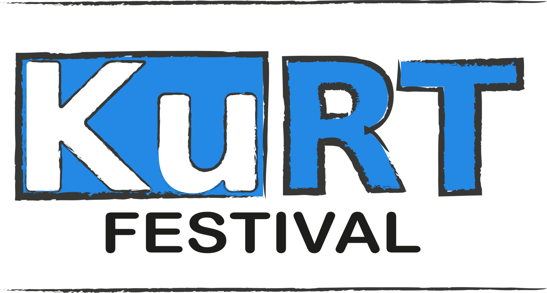 KuRT Festival 2019